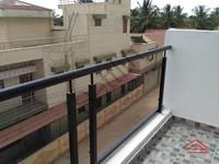 11F2U00150: Balcony 1