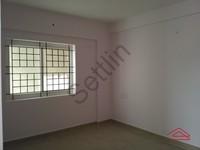 11F2U00150: Bedroom 1