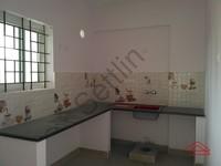11F2U00150: Kitchen