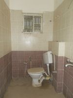 12OAU00005: Bathroom 2