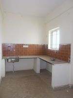 12OAU00005: Kitchen 1