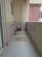 12J7U00341: Balcony 1