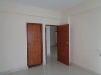 12J7U00341: Bedroom 2