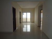 12J7U00341: Hall 1