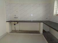12J7U00341: Kitchen 1