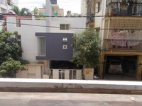 14J6U00316: Balcony 1