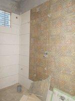14J6U00316: Bathroom 1