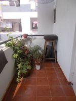 12NBU00281: Balcony 1
