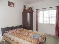 12NBU00281: Bedroom 2