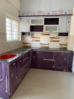 13J6U00501: Kitchen 1
