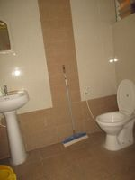 12DCU00247: Bathroom 1