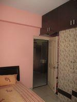 12DCU00247: Bedroom 2