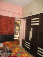 12DCU00247: Bedroom 1