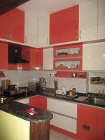 12DCU00247: Kitchen 1