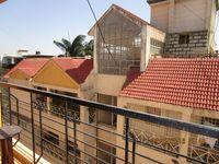 13F2U00384: Balcony 1