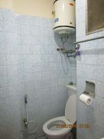 13F2U00384: Bathroom 2