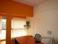 13F2U00384: Bedroom 1