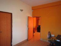 13F2U00384: Bedroom 2