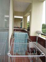 10J6U00319: Balcony 1