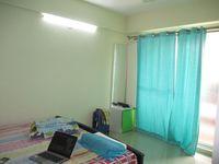 10J6U00319: Bedroom 3