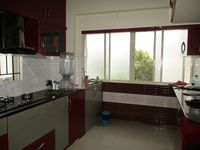 10J6U00319: Kitchen 1