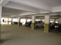 10J6U00319: parking 1