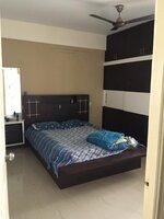 15J7U00084: Bedroom 1