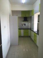 15J7U00084: Kitchen 1