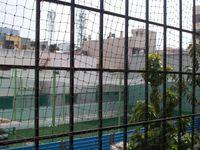 13M5U00223: Balcony 1