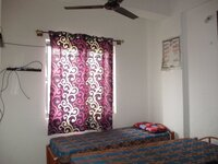 Sub Unit 15OAU00207: bedrooms 1
