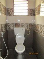 13F2U00353: Bathroom 1
