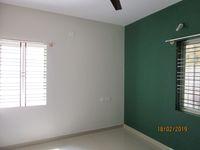 13F2U00353: Bedroom 2