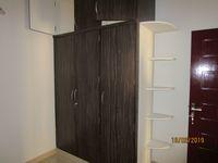 13F2U00353: Bedroom 1