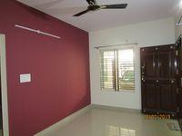 13F2U00353: Hall 1
