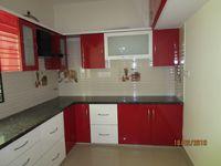 13F2U00353: Kitchen 1