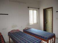 Sub Unit 15OAU00205: bedrooms 1