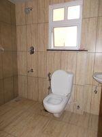 13F2U00605: Bathroom 1