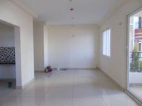 13F2U00605: Hall 1