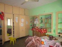 14J6U00215: bedrooms 1