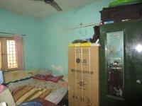 14J6U00215: bedrooms 2