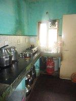 14J6U00215: kitchens 1