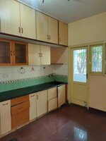 15J1U00159: Kitchen 1