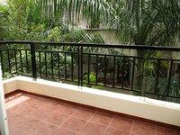 15S9U00761: Balcony 1