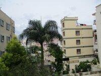15S9U00761: Balcony 2