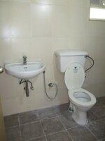 15S9U00761: Bathroom 1