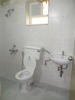 15S9U00761: Bathroom 2