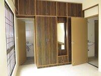15S9U00761: Bedroom 1