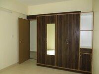 15S9U00761: Bedroom 2