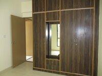 15S9U00761: Bedroom 3