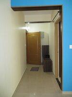 15S9U00761: Hall 1